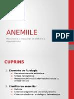 7. Lp Anemii.pptx