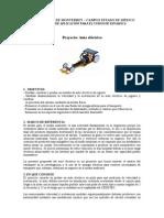 Auto_electrico_201411.docx