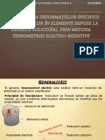 Curs 2_tensometrie electrorezistiva.pdf