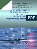 COMPACTADORAS DE DESECHOS SÓLIDOS.ppt