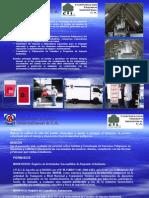 Presentación CTI Pag Web rev1.ppt