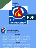 Presentación-CTI Opción A IPASME orig..ppt