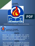 Presentación-CTI Aceites Vargas.julio 2009.ppt