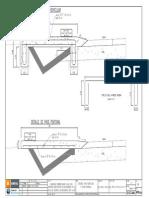 Detalle Pases Vehic y Peatonal Secc a-3 (1)