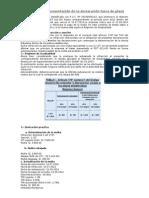 CASOS PARA QUE ESTUDIEN (1).docx