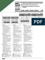 DCRK Power Factor Regulator User Manual.pdf