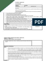 planificacion MARZO 2.docx