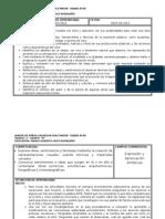 planificacion MAYO.docx
