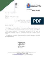Ps15001 Medicina Ocupacional Yk Medicos