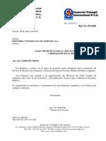 Ps14005 Invecem Medicos