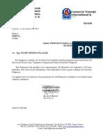 PS14010 SIMPCA Aceites Corto