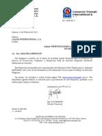 PS14011 CALOX medicinas.docx