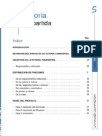 Libro5_contenido_2.pdf