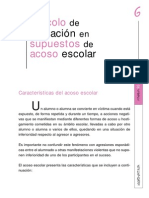 Libro6_3.pdf