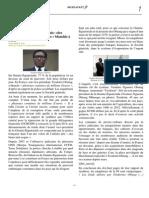 Obiang et les biens mal acquis