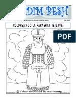 20 Yeladim_Tetzavé_Colorear (1).pdf