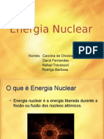 Energia+Nuclear+ppt