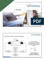 1 - Introduction to UPV - Dave Corbett