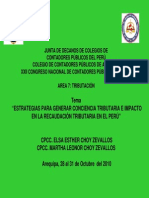 trabajo_tecnico_indiv-elsa_esther_choy.pdf