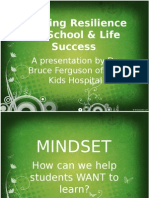 Growth vs Fixed Mindset_kw_May 4, 2010