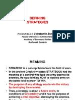 BS L09 Defining Strategies