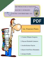 elverbo.pdf