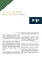 Yucatán doble dependencia.pdf