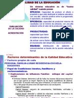 calidad-educativa-1223148825407354-8 (1)