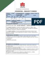 02 - Taller Crossmedia - IMAGEN Y SONIDO RR.PP..doc