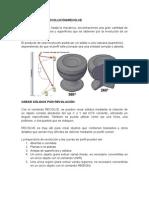 Auto CAD - comando 3D