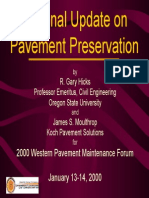 PavementPreservation-Argentina2003