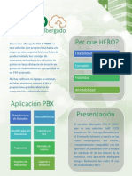 HERO Hosted PBX - brochure ES.pdf