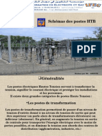 HTB 2.ppt