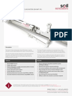 C12-SIPI_Smart_In-Place_Inclinometer.pdf