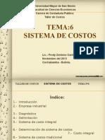 6.- SISTEMA DE COSTOS.pptx