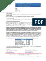 Informacion Maestria en Educacion general 2015 - 1° Trimestre (1)