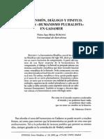 Gadamer-ComprenderHistóricoPluralista.pdf