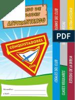 0 Cuadernillo ASPIRANTE NUEVO-REVISADO.pdf