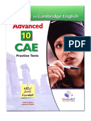 SB_new 2015 format_2014_188p | Further Education | Languages