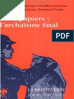 [Etienne_Balibar,_Monique_Chemillier-Gendreau,_Jac(BookZZ.org).pdf