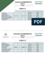 examGradoFisica_2014-15