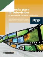 Ciencia para la televisión el documental científico y sus claves.pdf