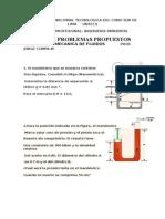 MECANICA DE FLUIDOS PROBLEMAS PROPUESTOS (2).docx