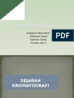 PRESENTASI KROMATOGRAFI.pptx