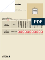 Program Controller.pdf