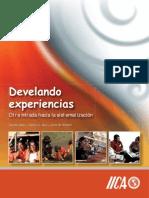 articles-327868_lecturas_3.pdf
