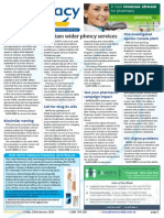 Pharmacy Daily for Fri 23 Jan 2015 - Grattan