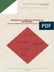 11-Ambito Lógico-matemático. Recursos Didácticos