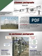 Présentation du sectionneur.ppt