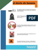 Afiche - Uso del ducto.pdf